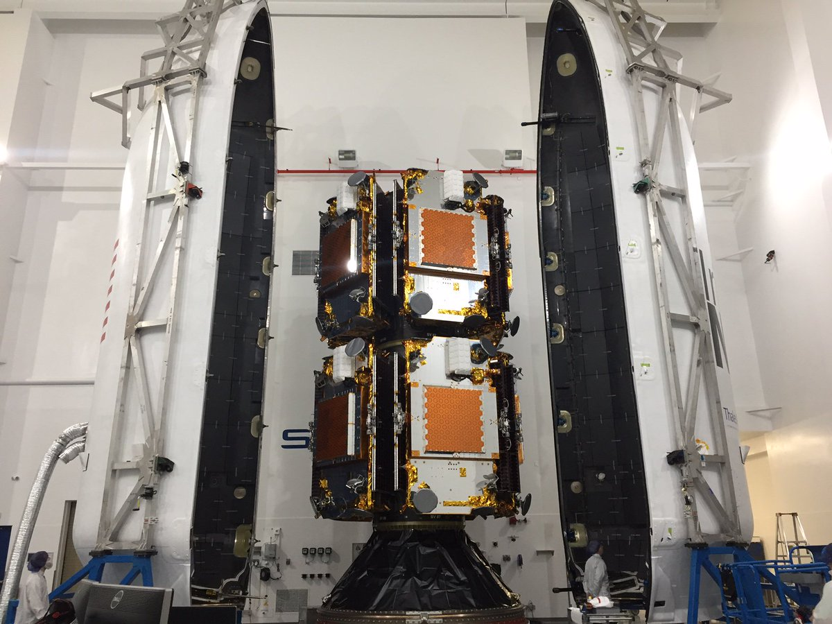 SpaceX reveals cause of September explosion
