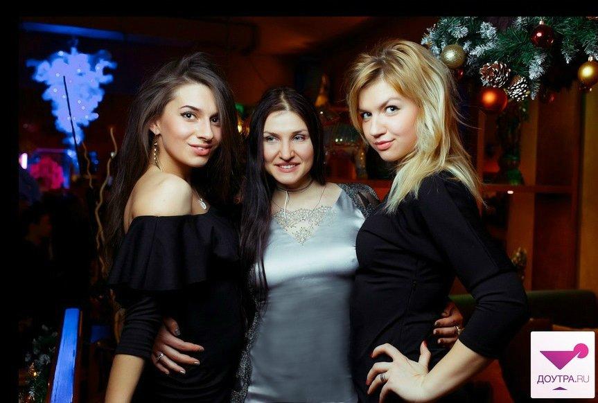 бага бар на новокузнецкой фотоотчет этом случае