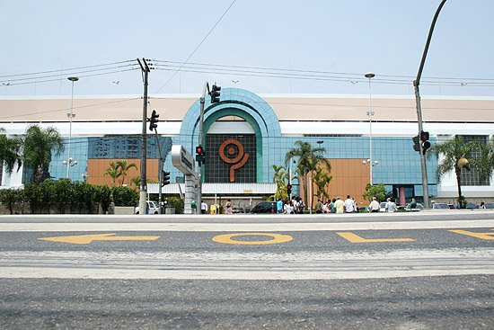 97c856b7fa8 assalto a joalheria no shopping ibirapuera termina em tiroteio
