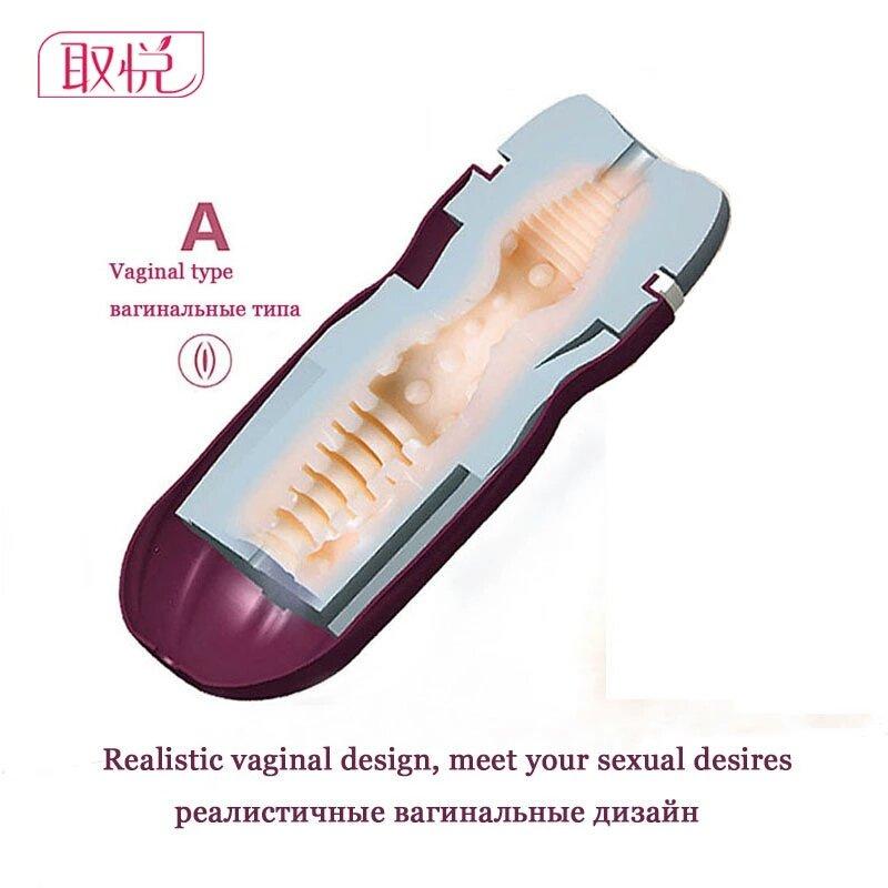 Vh Essentials Vaginal Odor Treatment