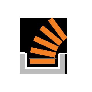 HTML Link Parser: Dynamic Data Extraction in Jmeter