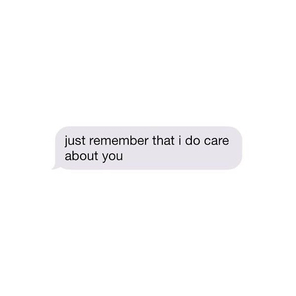 deep text messages on twitter