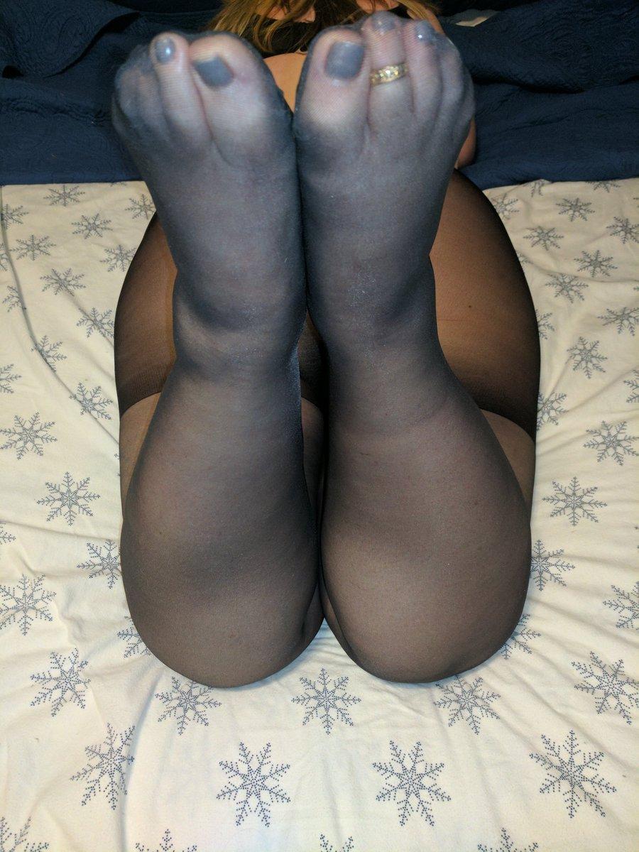 nicola roberts porn pics