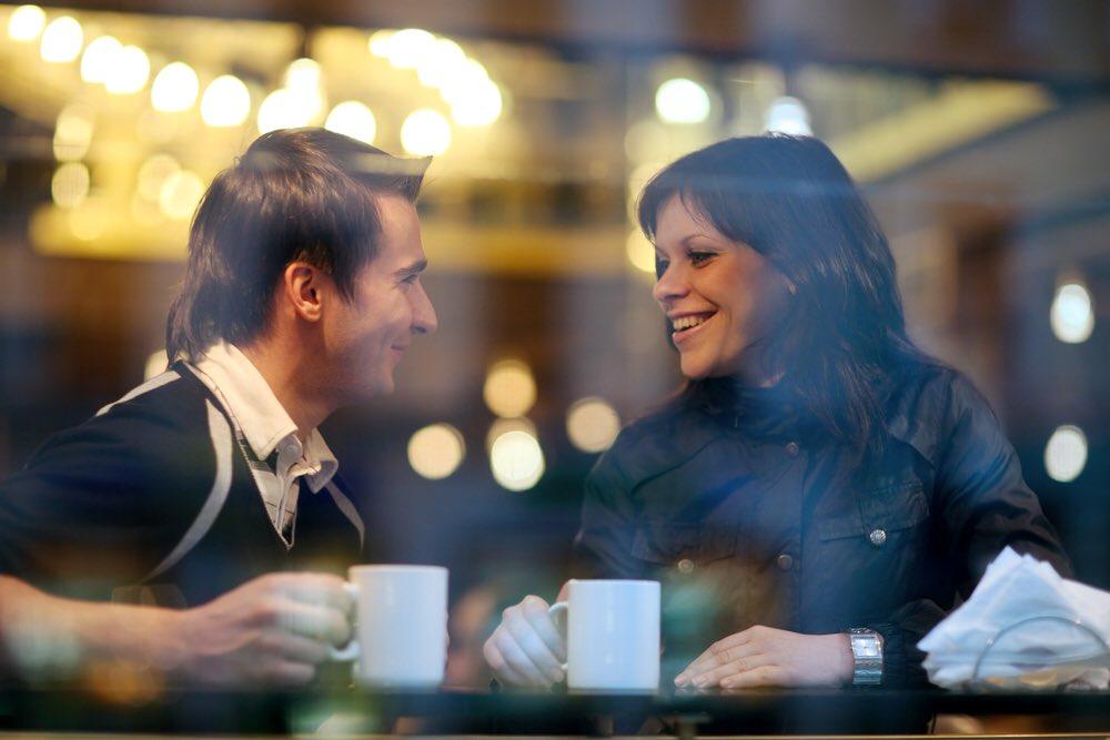 online dating lov af tiltrækning