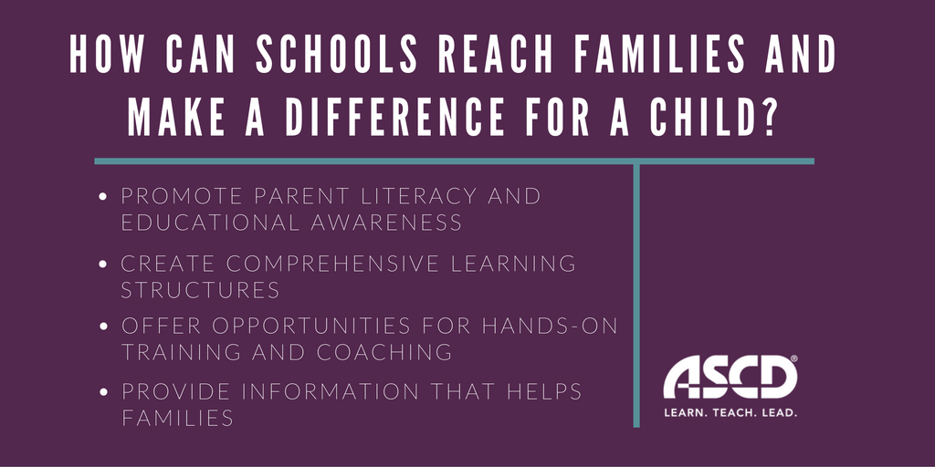 How can schools reach such families and make a difference for a child?  https://t.co/8QBhgz6ChO https://t.co/WiL3a2jGv3