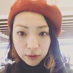 kainatsuのツイッター