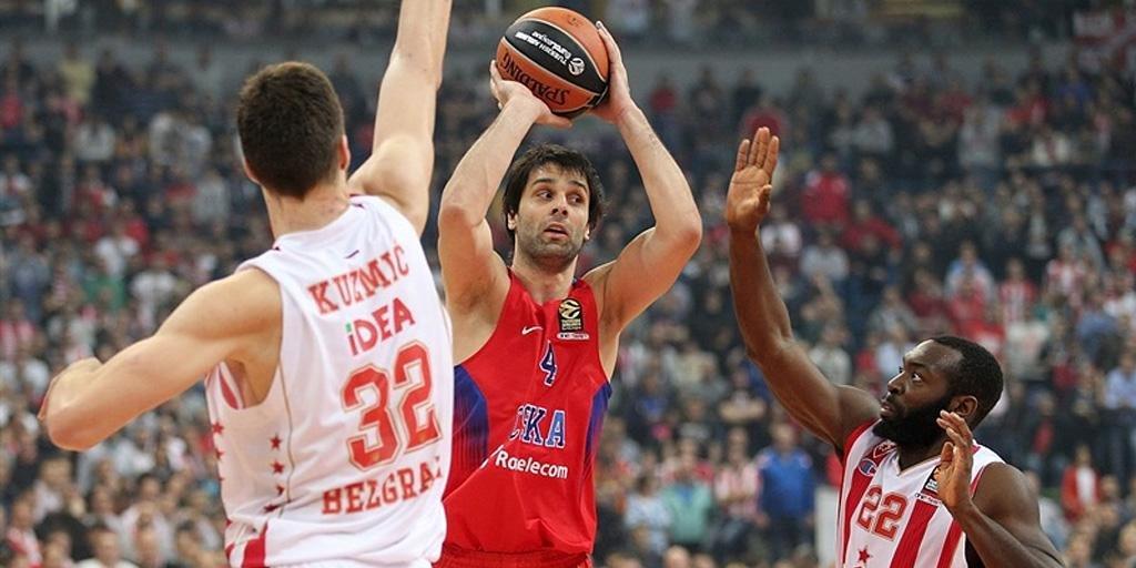 παμε στοιχημα μπασκετ euroleague