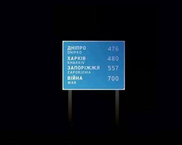 Россия в ответ на изгнание дипломатов из США закрывает американскую школу в Москве и дом отдыха, - CNN - Цензор.НЕТ 424