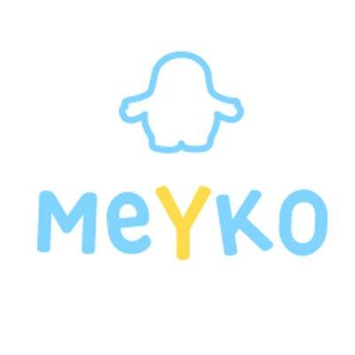 #BDOCoaching @HelloMeyko est le compagnon connecté qui prend soin des enfants asthmatiques #esanté # startup  http://www. hellomeyko.com / &nbsp;   <br>http://pic.twitter.com/ZfJxrnq6Ni