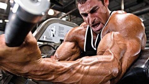 como puedo conseguir esteroides Is Your Worst Enemy. 10 Ways To Defeat It