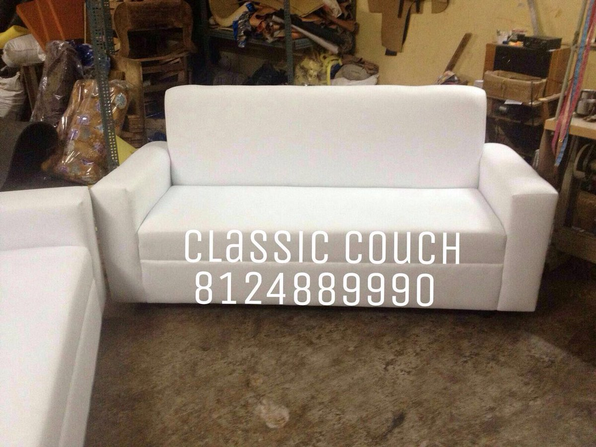 Prashanth Rangaswamy On Twitter Some Of The Sofas Made By Classic
