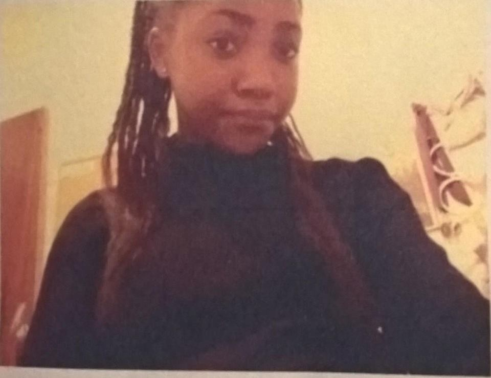 Have you seen missing Aylesbury 16 year old?  #MissingPersons #Aylesbury   https://t.co/jwZn71P675 https://t.co/lPYdeFD2nd