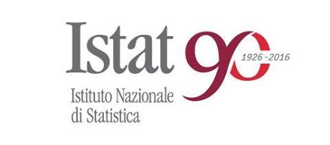 Thumbnail for Istat. Da 90 anni connessi al Paese