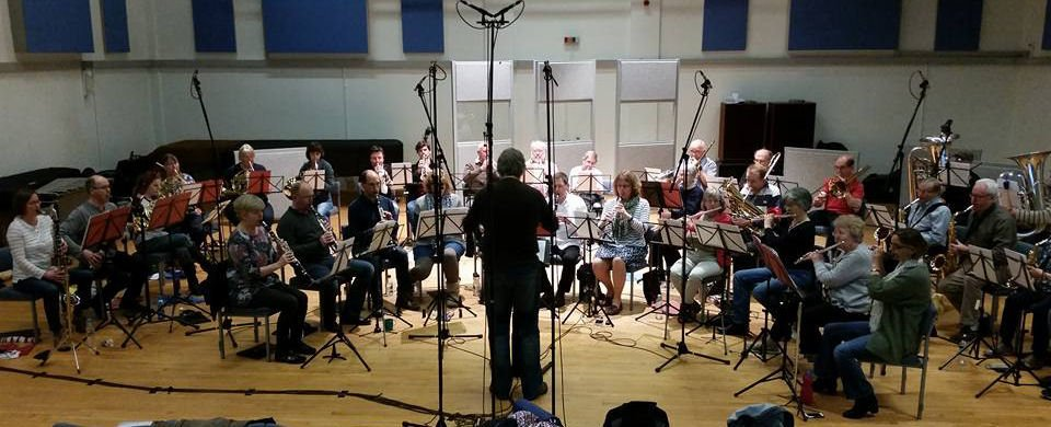 Have a moment? Have a listen to our recorded music from 2016 in Guildford, University of Surrey  #woodwind #brass  http://www. bcband.org.uk/Recordings2016 .htm &nbsp; … <br>http://pic.twitter.com/taBcpT22kU