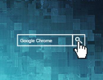 Malvertising on Google AdWords Targeting MacOS Users