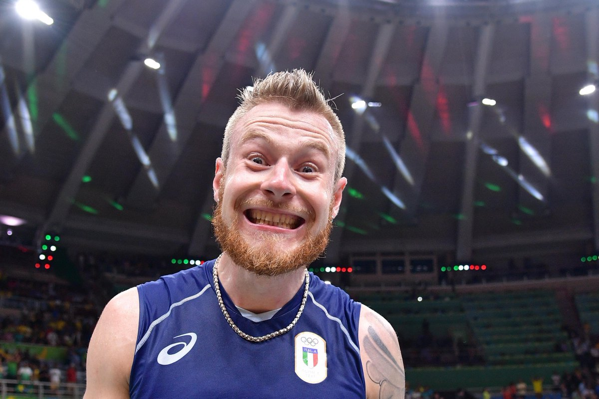 zaytsev - photo #41