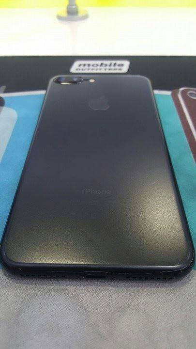 Mobile Outfitters Uk On Twitter Iphone 7 Clear Coat Matte Finish Iphone7 Iphone Apple Moufittersuk Appleinc Mobileoutfitters Mattefinish Clearcoat Clearcoatmatte Https T Co Gqkrasasht