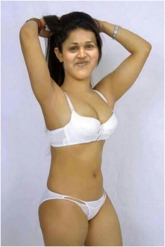 Sandy cheeks porn