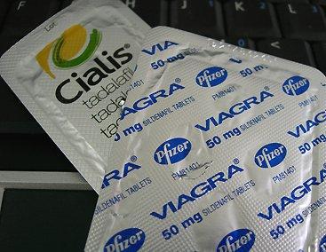 flagyl 500 mg 14 days