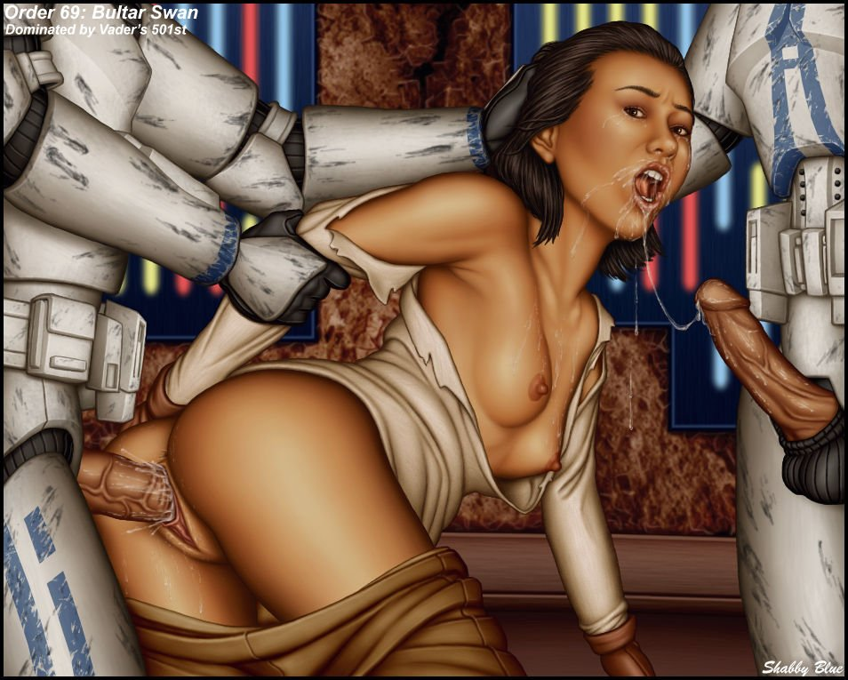 star-wars-porn-sexy-sex-with-hourse