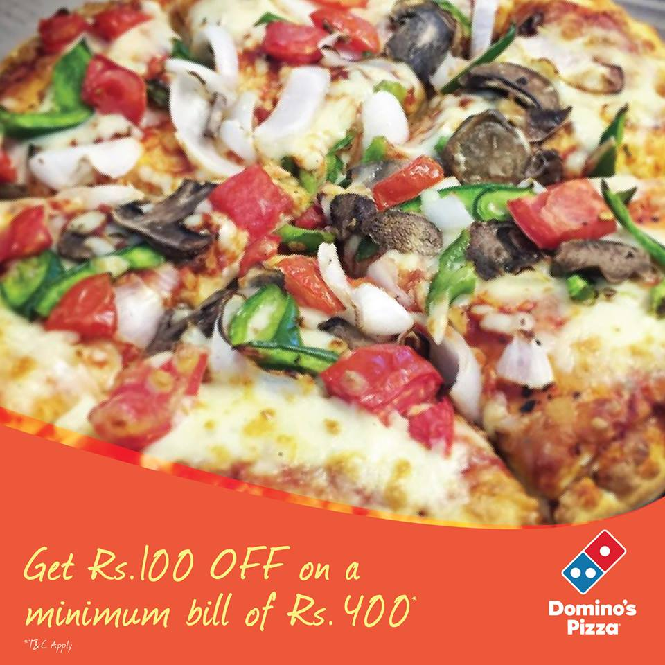 Domino S Pizza India On Twitter Add Quattro Formaggi Crust To Your