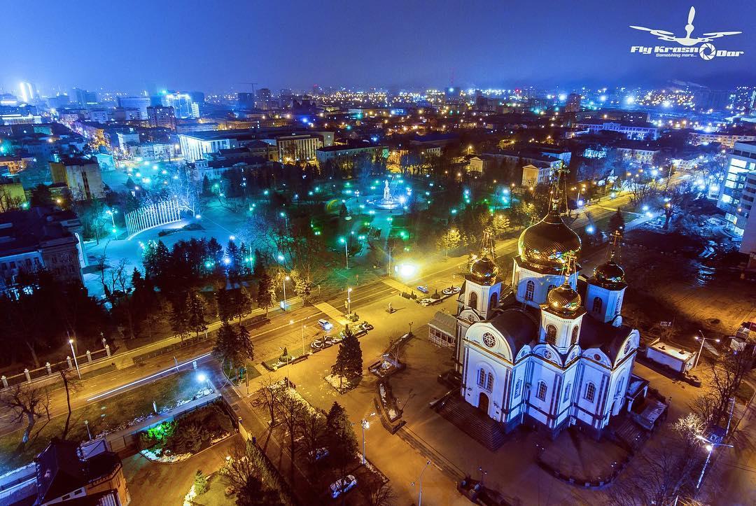слушатели краснодар фото все фотографии города краснодара нашей компании