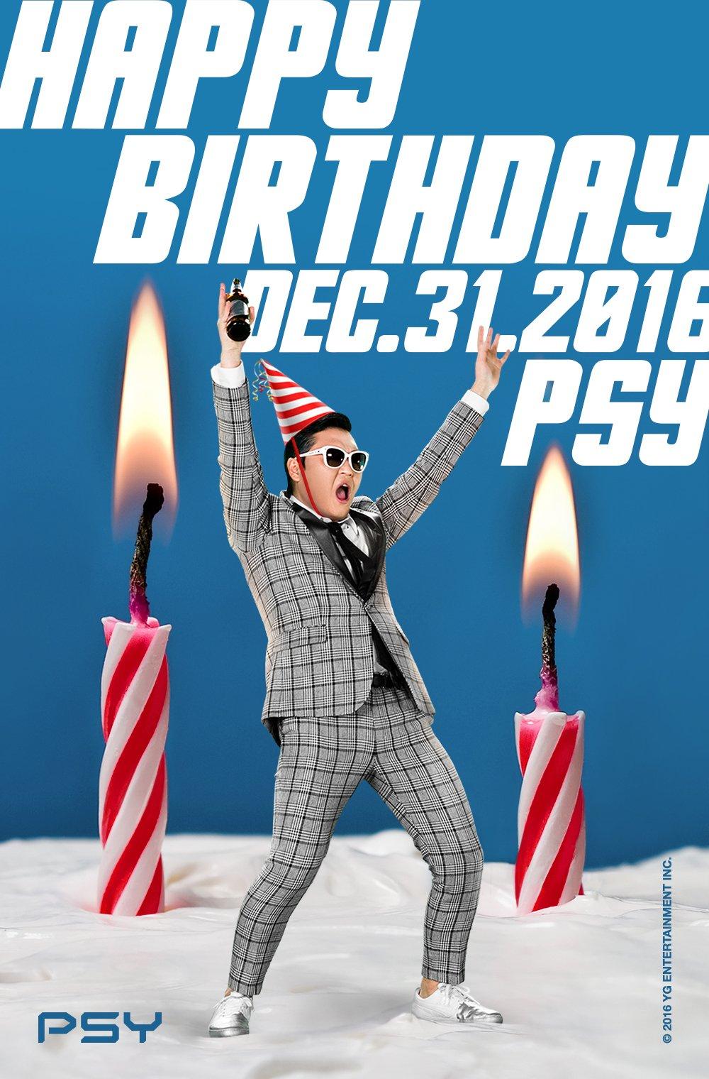 PSY >> Preparando Nuevo Album - Página 2 C07r3sNUoAEl5lY