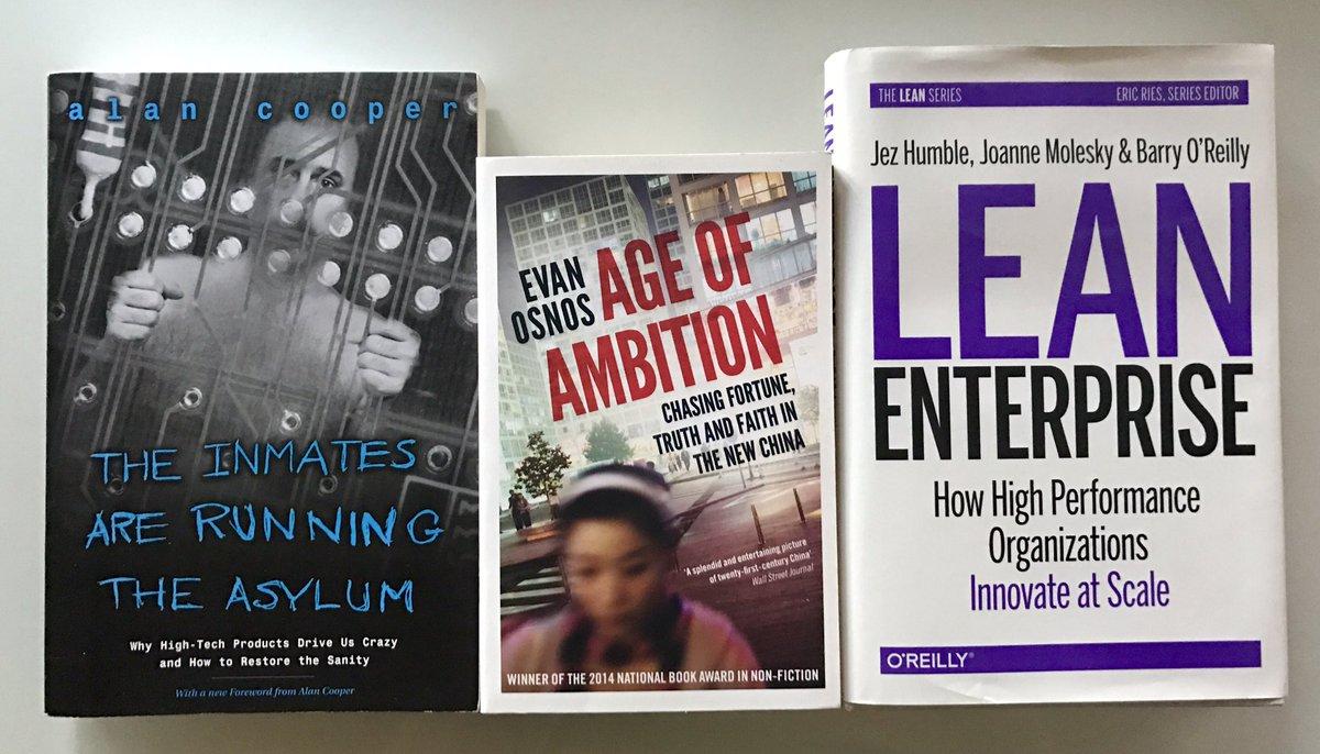 read инновационная педагогика