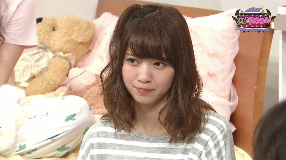 西野七瀬の髪型50選!2019最新の人気ランキング【画像付き