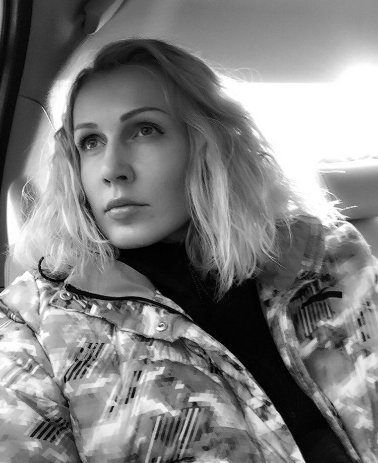 Yelena Leuchanka (@yelenaleu)   Twitter Yelena Leuchanka