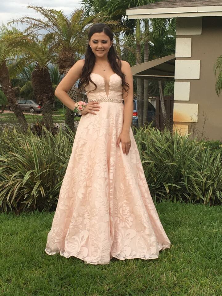 Sell Your Prom Dress Kypromdresses Twitter