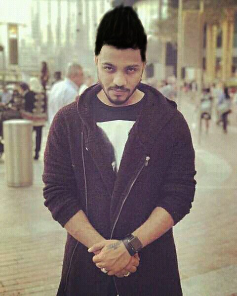 Raftaar On Twitter New Look Comment Section Going Bonkers In 3