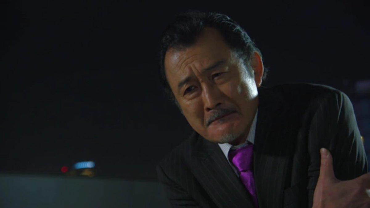 おっさんずラブ吉田鋼太郎