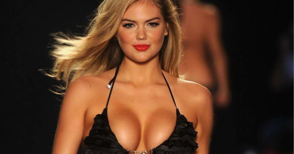 58e954b847 The most attractive breast size has finally been revealed. - scoopnest.com