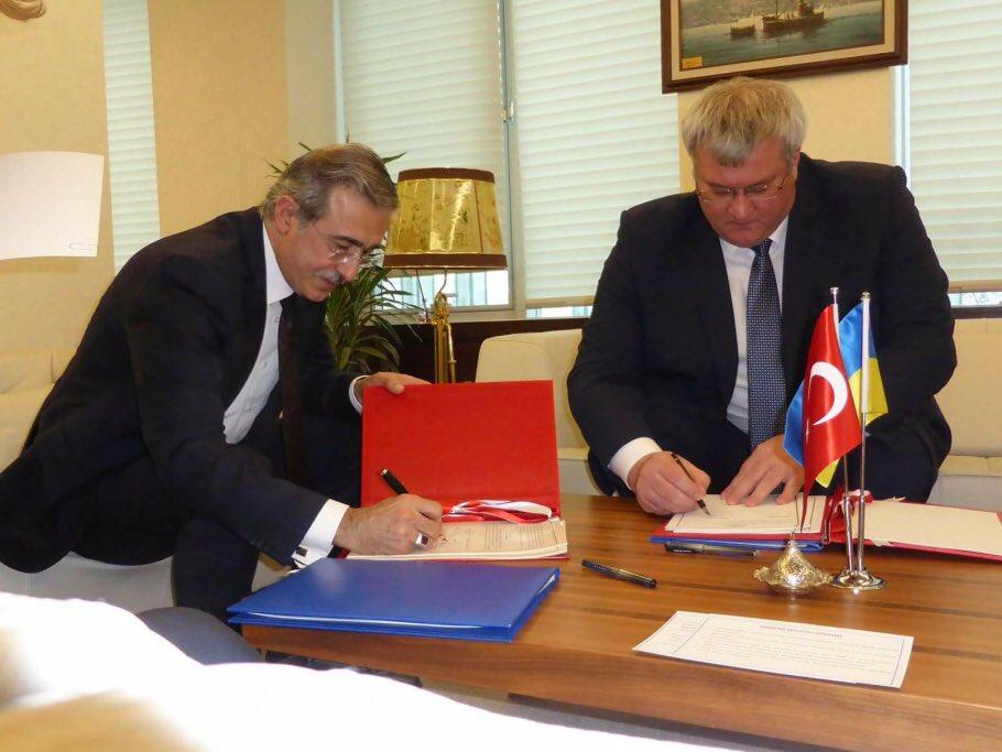 TURQUIE : Economie, politique, diplomatie... - Page 6 C08yEp2WEAE9iBg