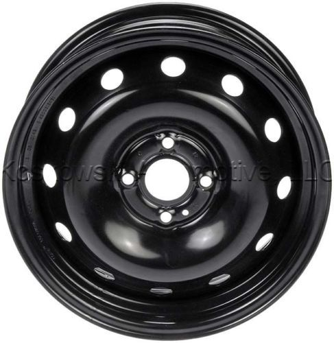 Koskowski Automotive New Replacement Road Wheels & Rims
