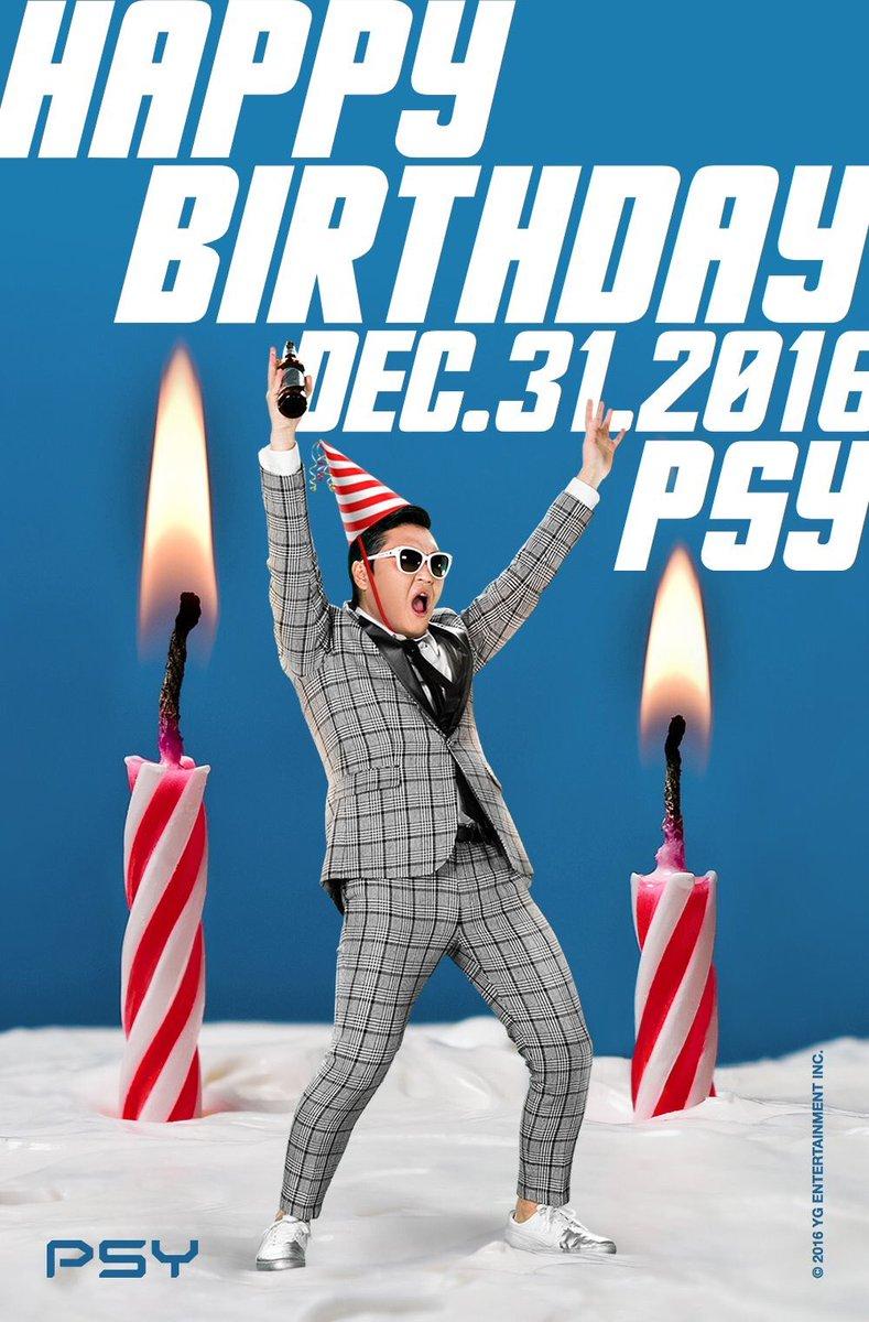 PSY >> Preparando Nuevo Album - Página 5 C09ZVQEUAAAV-0F