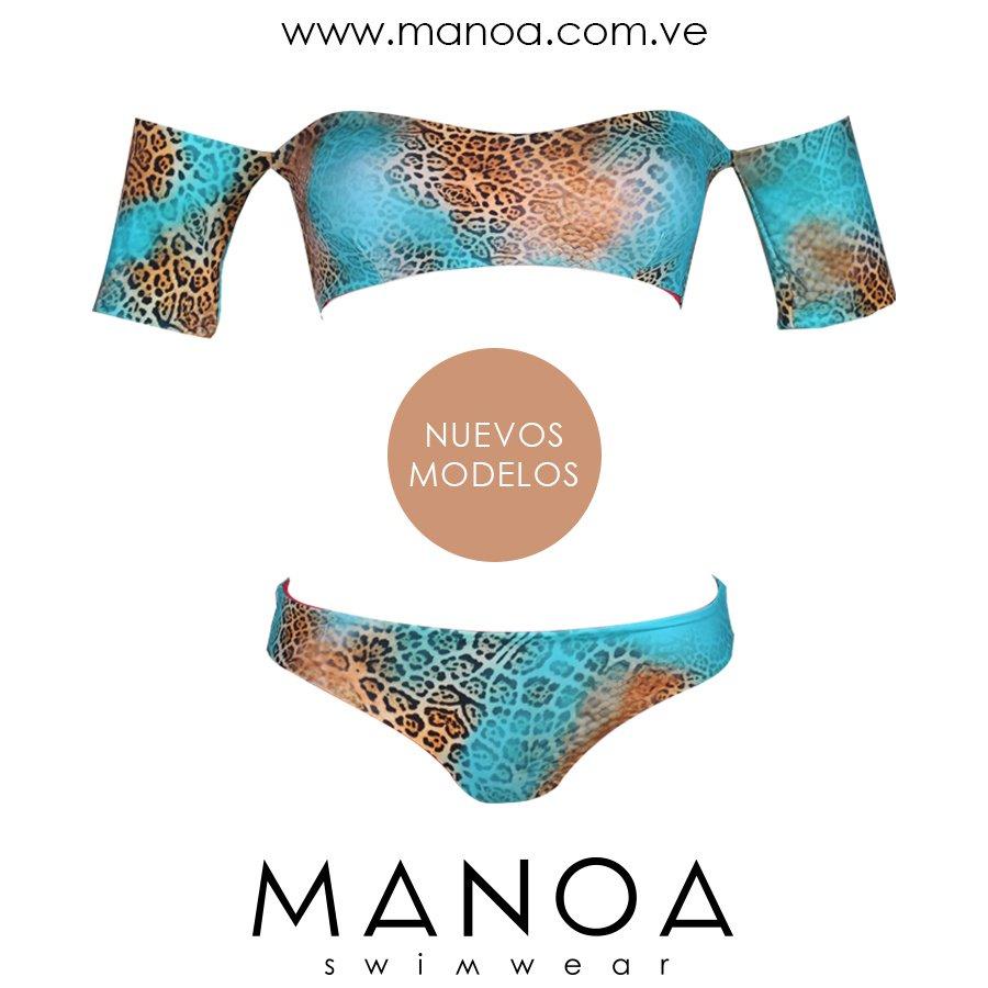 afbaa68a3a Manoa Swimwear ( manoaswimwear)