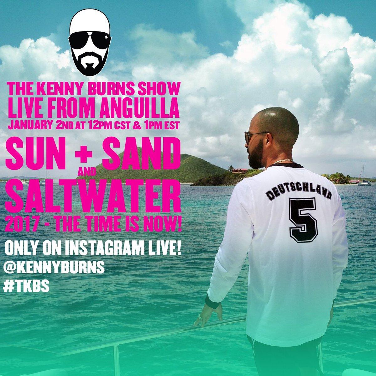 1Pm Pst To Cst tkbs live anguilla jan pst cst est instagram live sun sand