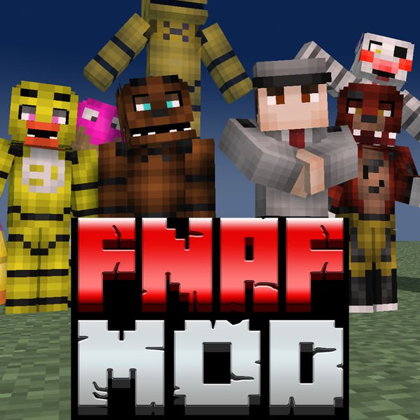 free pc minecraft download