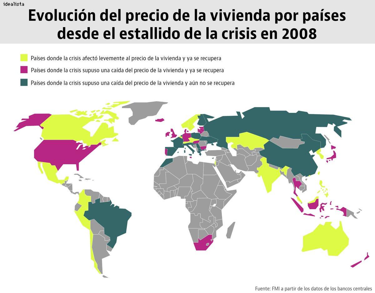 Inmobiliaria inmojet inmojet twitter for Clausula suelo ilegal