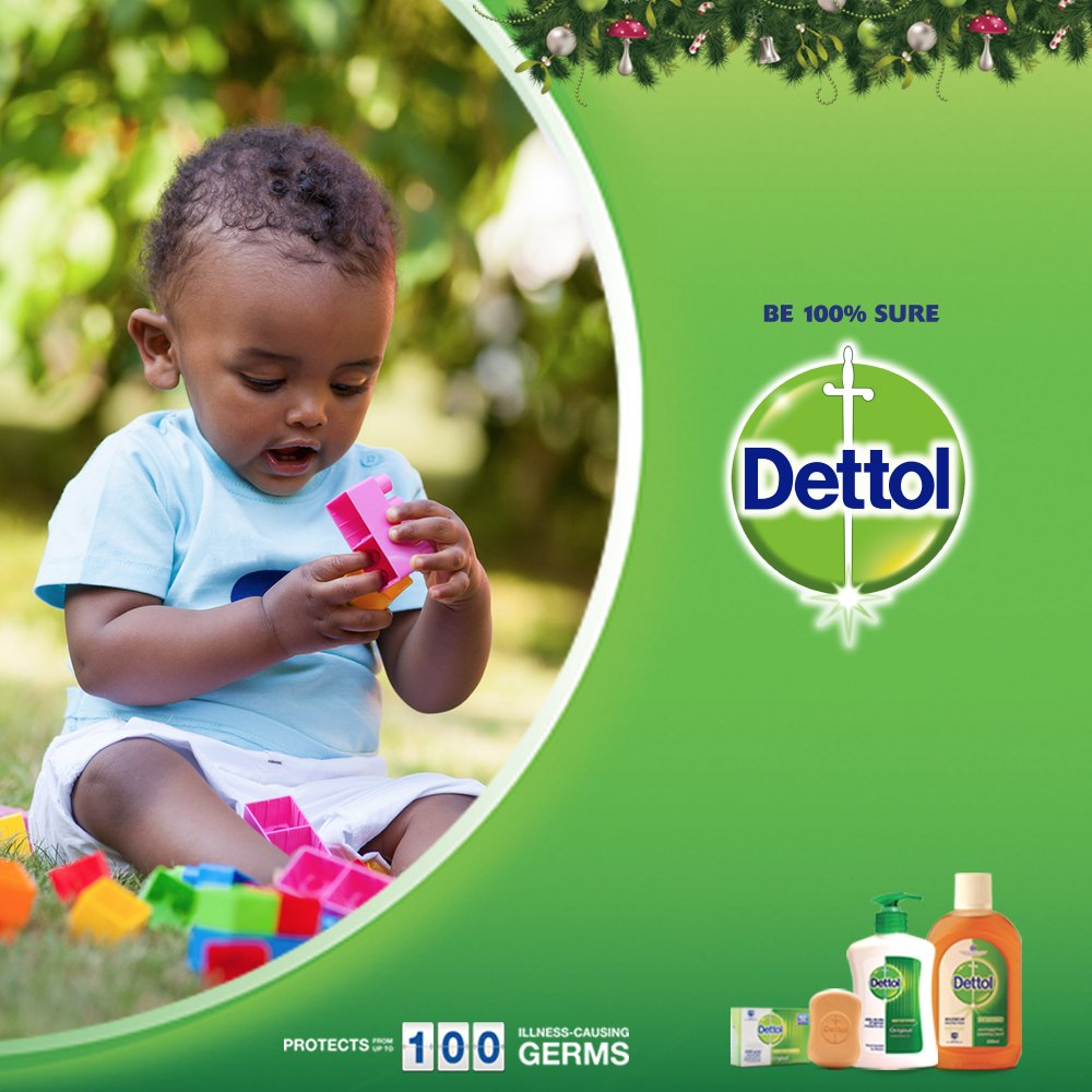 dettol on how often do you let your child enjoy dettol on how often do you let your child enjoy playtime minimal supervision share your experience us