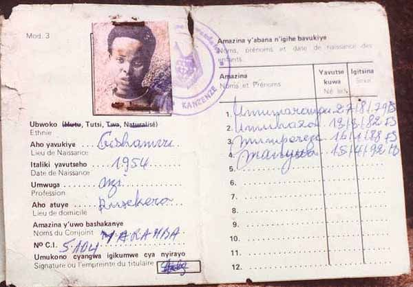 Dangerous Data: the role of data collection in genocides https://t.co/6PVoVpjFzP cc @nicolaskb https://t.co/FIkQdhw7uH