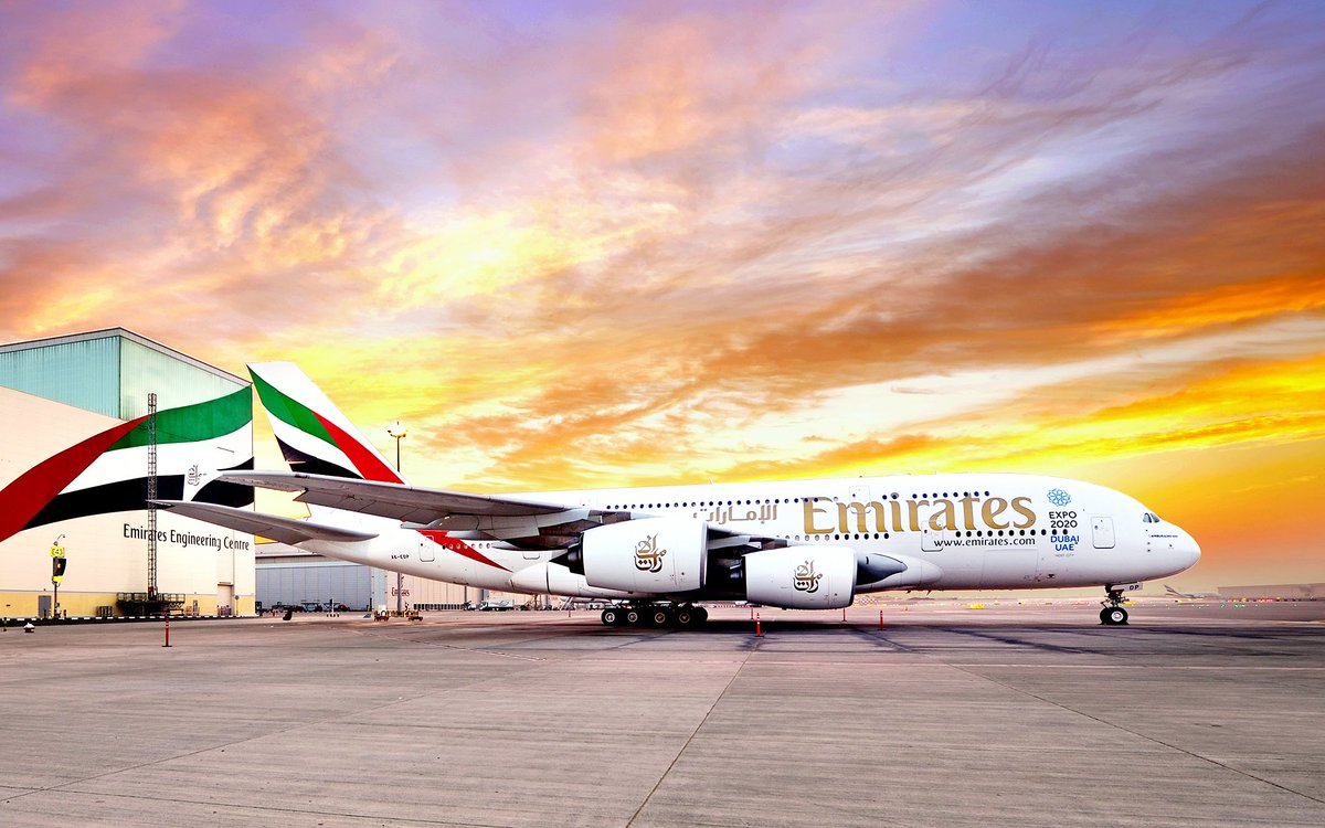 emirates airline Emirates airline, hong kong airline service company find emirates airline business contact, office address, year of establishment, products & services from hk suppliers, manufacturers, exporters, importers & service companies.