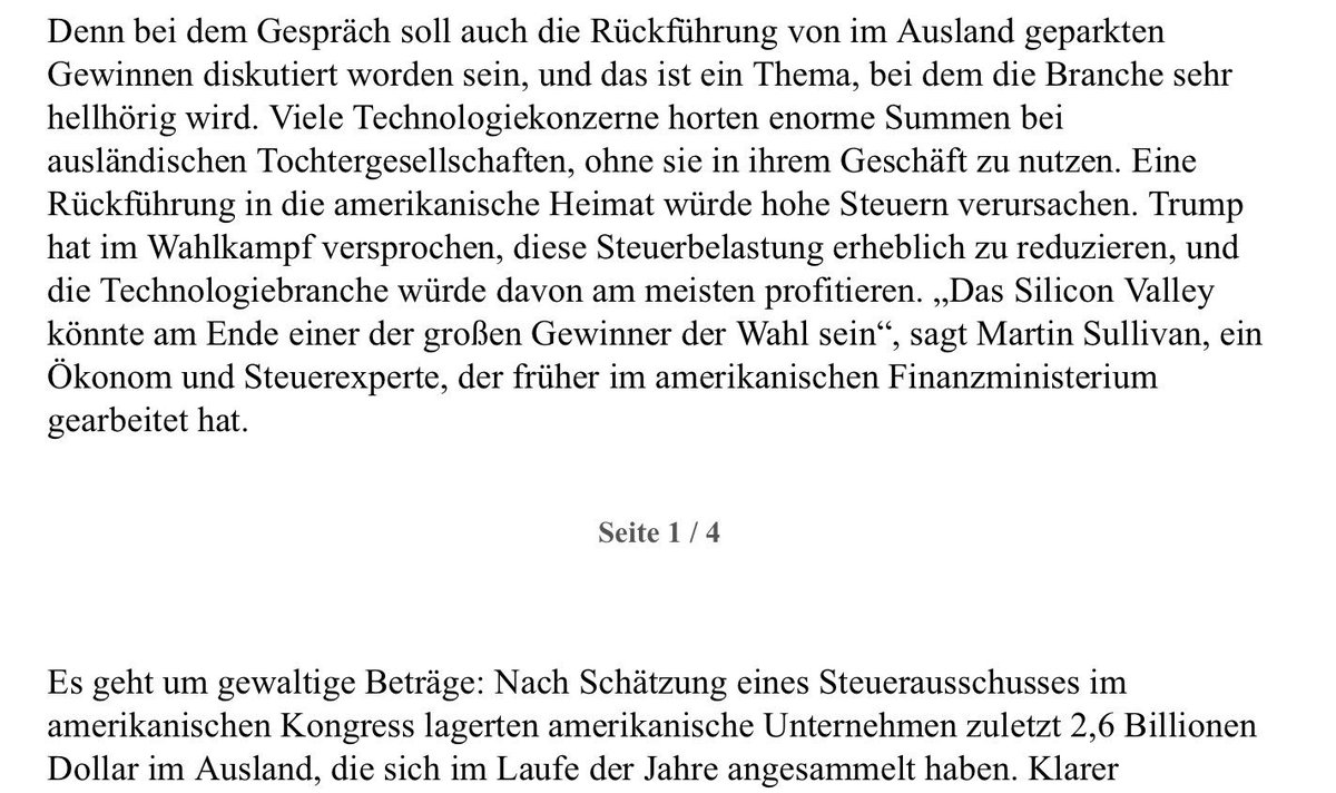 ebook Schottky Groups and Mumford Curves
