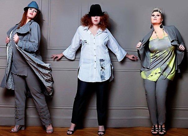 женская одежда больших размеров из турции в розницу в москве