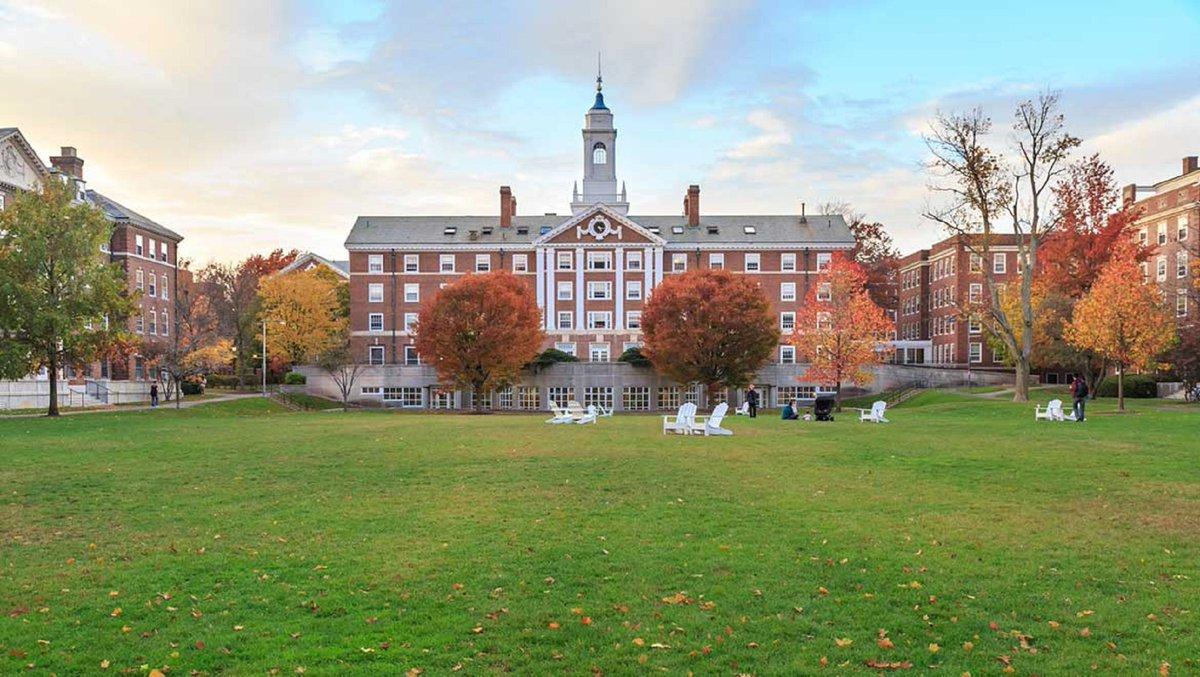 Harvard GSAS (@HarvardGSAS) | ...