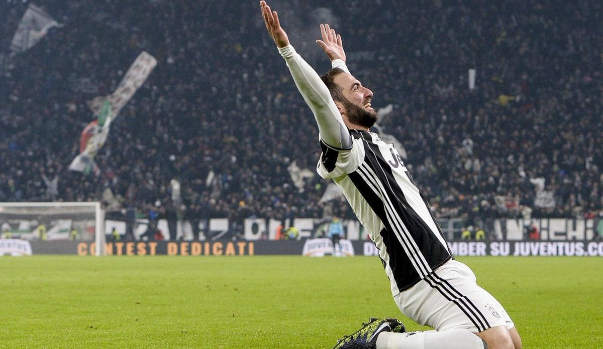 Dove vedere JUVENTUS MILAN Streaming Gratis Video Online (Supercoppa 2016)