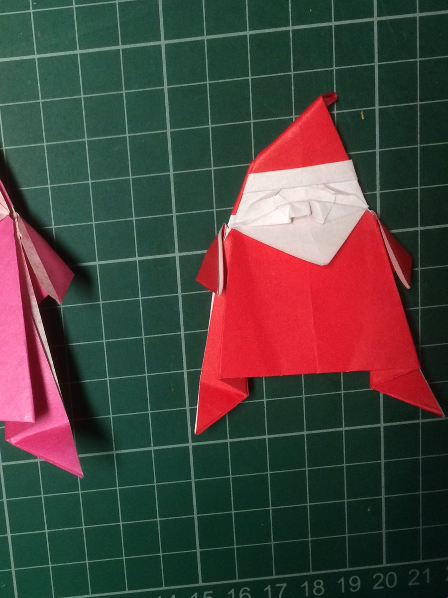 Michael Formstone Oriart Twitter Origami Fireworks Diagram 0 Replies 2 Retweets 4 Likes