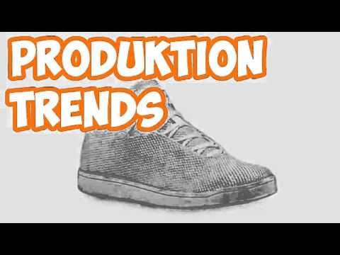 Herren Adidas : 2017 Online Sales DVS Herrenschuhe Schuhe